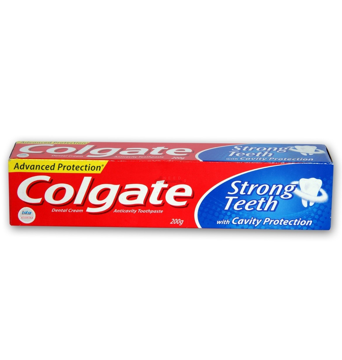 Colgate-Palmolive World of Care. Each day, the 38, employees of Colgate-Palmolive share a commitment to bringing you safe, effective products, as well as programs to .