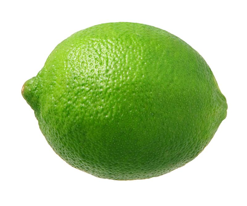 Kesar Grocery :: fresh produce :: vegetable :: lime