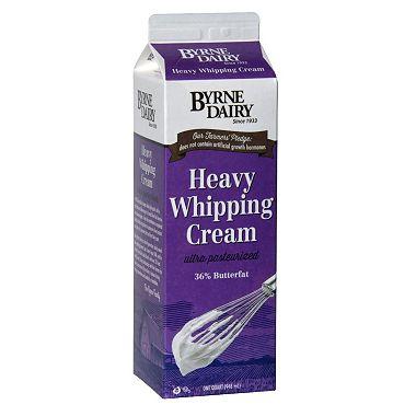 Kesar Grocery Dairy Products Milk Yogurt Byrne Dairy
