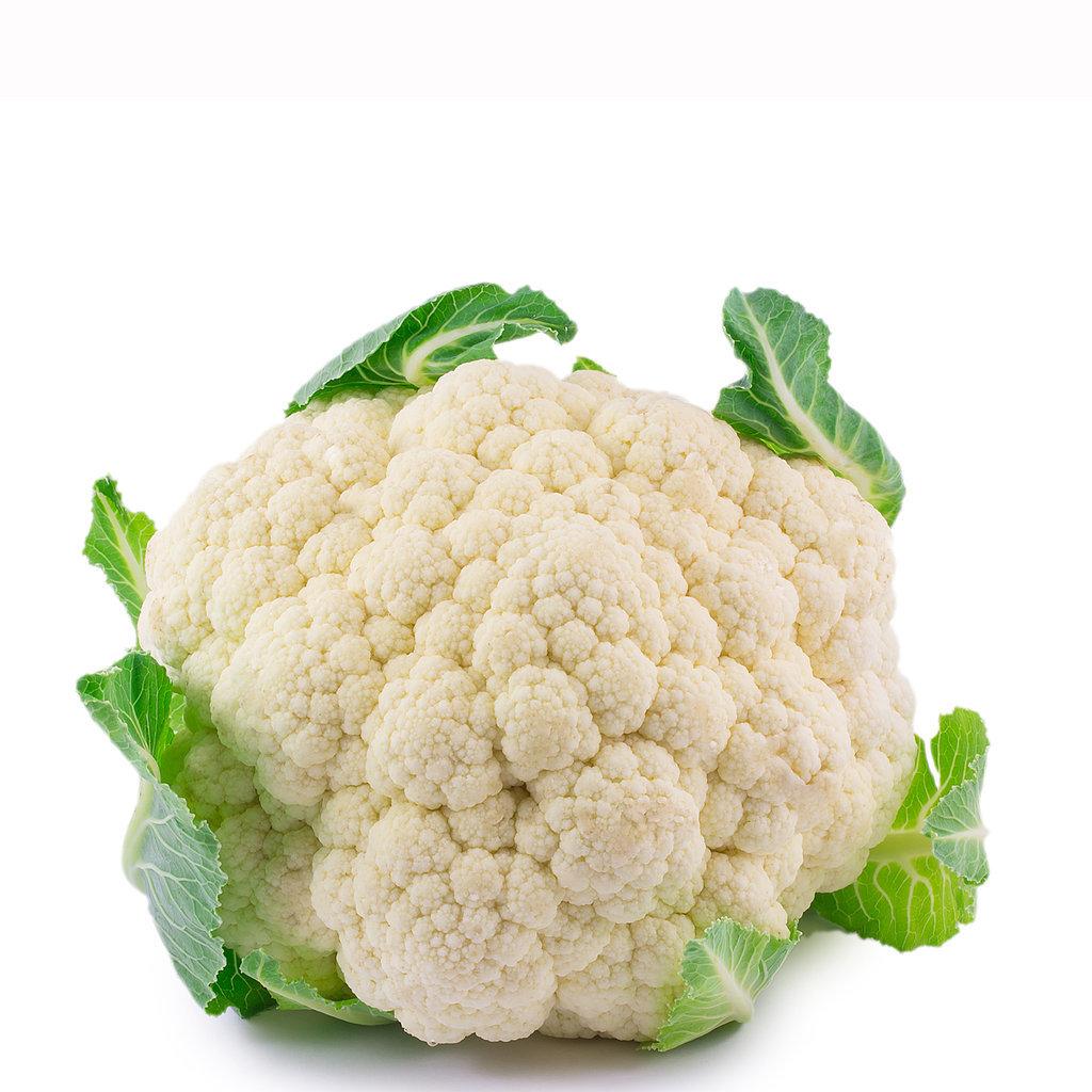 kesar grocery fresh produces vegetables cauliflower