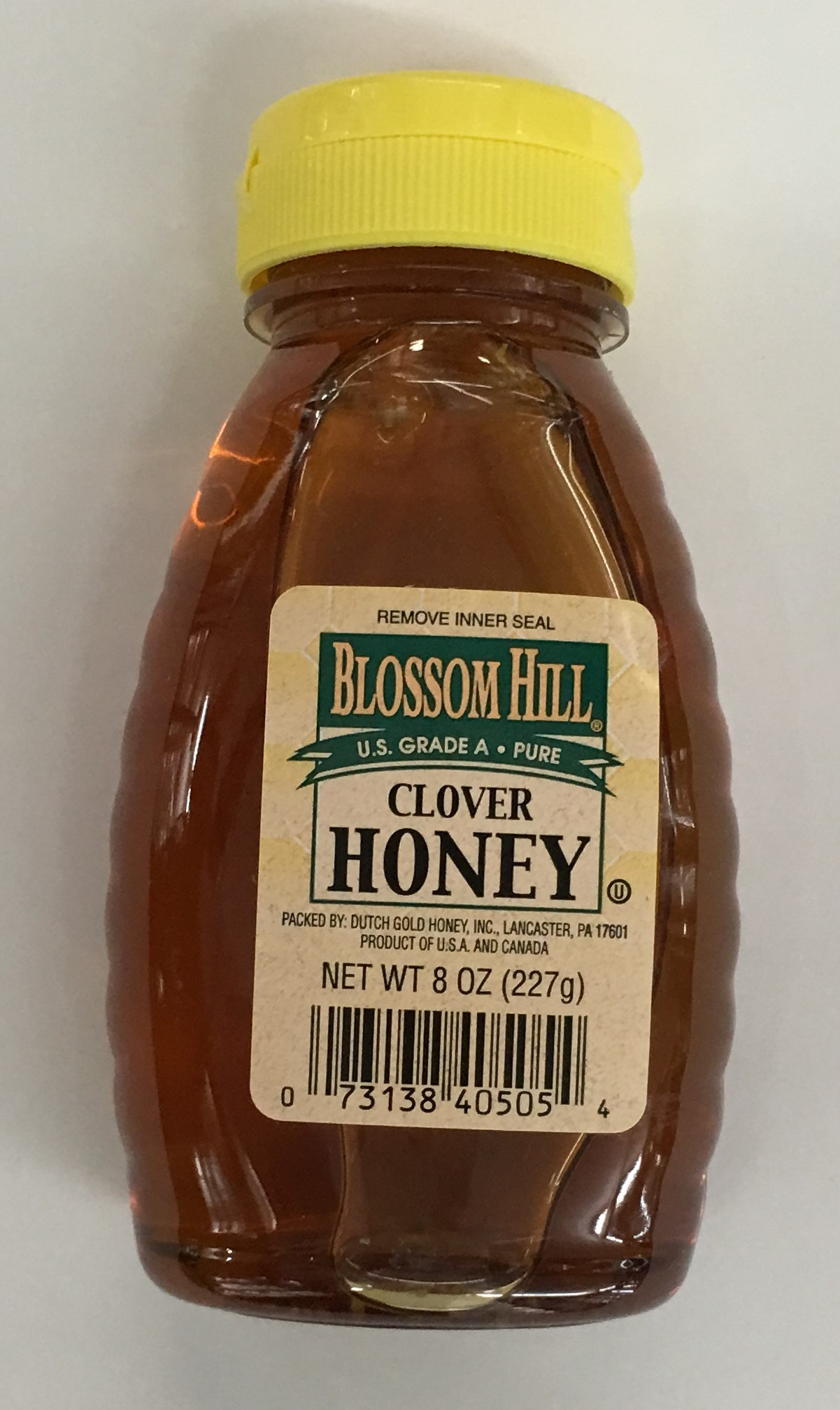 Kesar Grocery :: grocery :: canned & packaged :: honey :: blossom ...