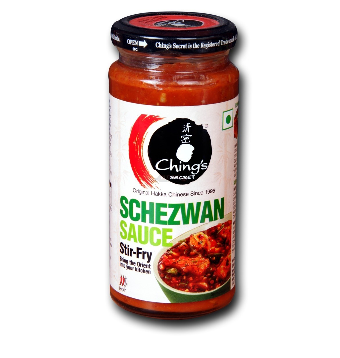 Kesar Grocery :: grocery :: pickle,chutney & sauses :: chutney,paste ...