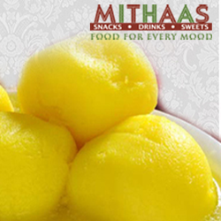Mithas Sweets